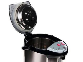 Термопот Vitek VT-1194 серебристый