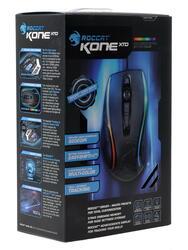 Мышь проводная ROCCAT Kone XTD