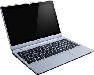 "11.6"" Ноутбук Acer Aspire V5-132P-10192G32nss"