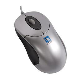 Мышь проводная A4Tech SWOP-48