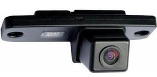 Камера заднего вида Incar VDC-082