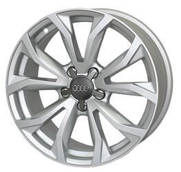 Автомобильный диск Литой LegeArtis A69 8,5x19 5/112 ET 45 DIA 66,6 SF