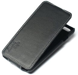 Флип-кейс  Aksberry для смартфона Sony Xperia Z1 Compact