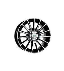 Автомобильный диск Литой Nitro Y6205 6x14 4/98 ET 35 DIA 58,6 BFP