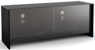 Стол MetalDesign 522.1310
