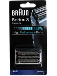 Сетка и режущий блок Braun 32S