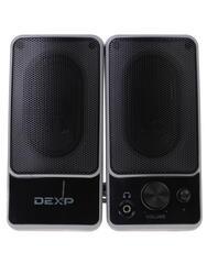 Колонки DEXP R240