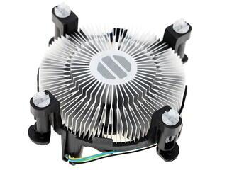 Процессор Intel Pentium G3450