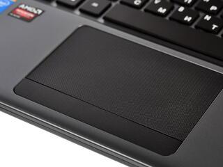 "15.6"" Ноутбук Acer Aspire E1-572G-54206G75Mnii черный"