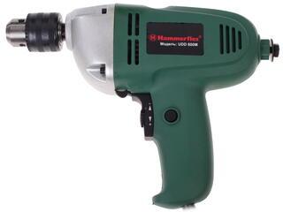 Дрель-миксер Hammer Flex UDD600M