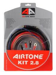 Установочный комплект Airtone ART-KIT2.8