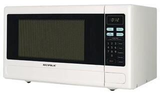 Микроволновая печь Supra MWS-1722