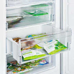 Холодильник с морозильником ATLANT ХМ 6023-031 белый