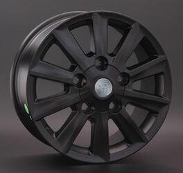 Автомобильный диск литой Replay TY43 8,5x20 5/150 ET 43 DIA 57,1 MB