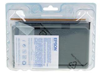 Картридж струйный Epson T5846
