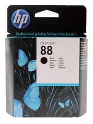 Картридж струйный HP 88 (C9385AE)