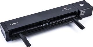 Сканер Canon P-208