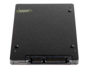 60 ГБ SSD-накопитель Kingston V300 [SV300S37A/60G]
