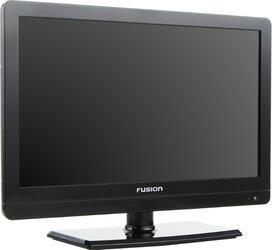 "19"" (48 см)  LED-телевизор Fusion FLTV-19T20 черный"