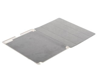 Чехол-книжка для планшета Apple iPad 2, Apple iPad 3 белый