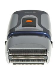 Электробритва Vitek VT-1372