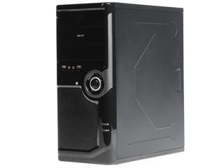 Корпус DEXP AWS-DE4 черный