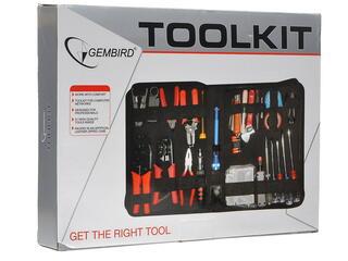 Инструменты Gembird TK-NETWORK