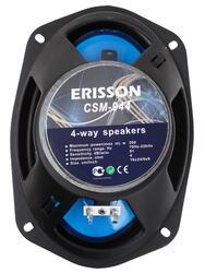 Коаксиальная АС Erisson CSM-944