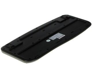 Клавиатура+мышь DEXP KM-201