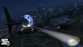 """Игра для Xbox 360 """"Grand Theft Auto V"""" + Игра в подарок"""