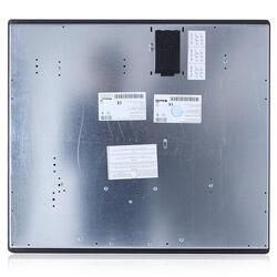 Электрическая варочная поверхность Hansa BHC63504