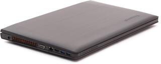 "15.6"" Ноутбук Lenovo IdeaPad Y510p"