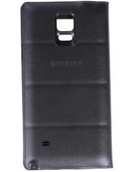 Чехол-книжка  для смартфона Samsung Galaxy Note 4