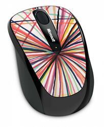 Мышь беспроводная Microsoft Wireless Mobile Mouse 3500 GMF-00131