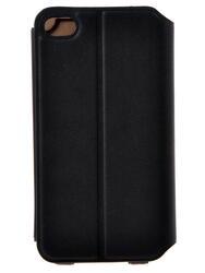 Чехол-книжка  Cason для смартфона Apple iPhone 4/4S