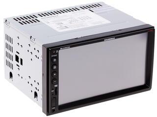 Автопроигрыватель SoundMAX SM-CCR3703
