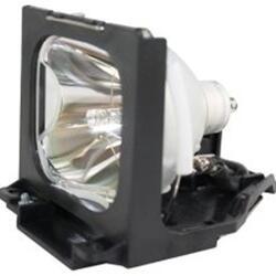 Лампа для проектора Toshiba TLP-781E
