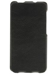 Чехол-книжка  iBox для смартфона Asus ZenFone 4 A450