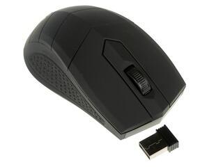 Мышь беспроводная DEXP WM-403BU