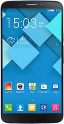 """6"""" Смартфон Alcatel One Touch OT-8020 HERO 16 ГБ"""