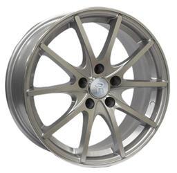 Автомобильный диск литой Replay A48 6,5x15 5/100 ET 34 DIA 57,1 SF