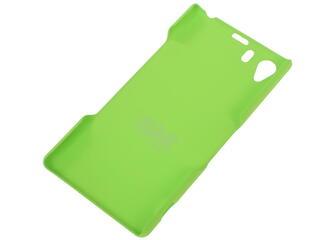 Накладка  Deppa для смартфона Sony Xperia Z1