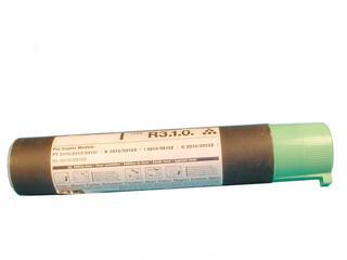 Картридж лазерный Ricoh Type 320