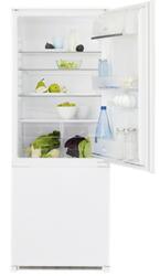 Холодильник с морозильником Electrolux ENN2901ADW
