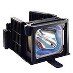 Лампа для проектора Acer EC.J5500.001