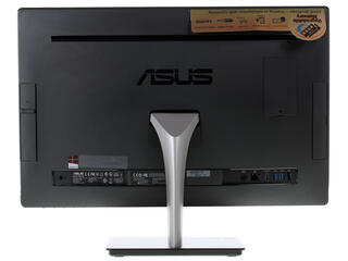 "21.5"" Моноблок ASUS ET2231INK-BC019X"