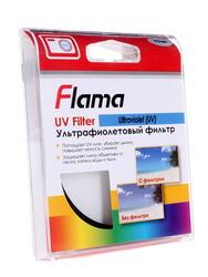Фильтр Flama  UV 77