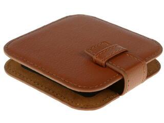 Чехол для наушников Cason IT915124 коричневый