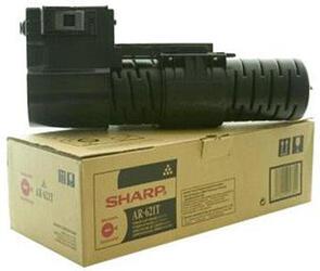 Картридж лазерный Sharp AR-621T