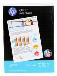 Бумага HP CHP110